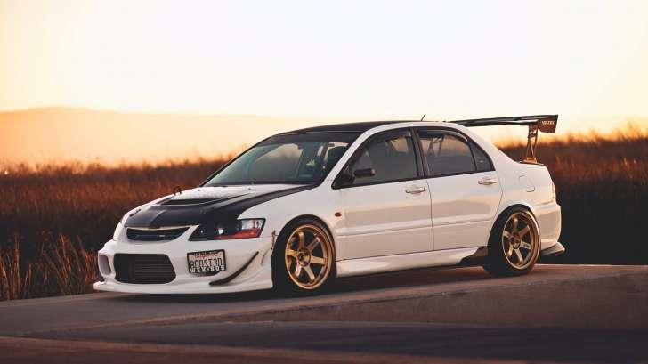 mitsubishi-lancer-evolution-evo-car-wheels-tuning-wallpaper-53cf67fd53527