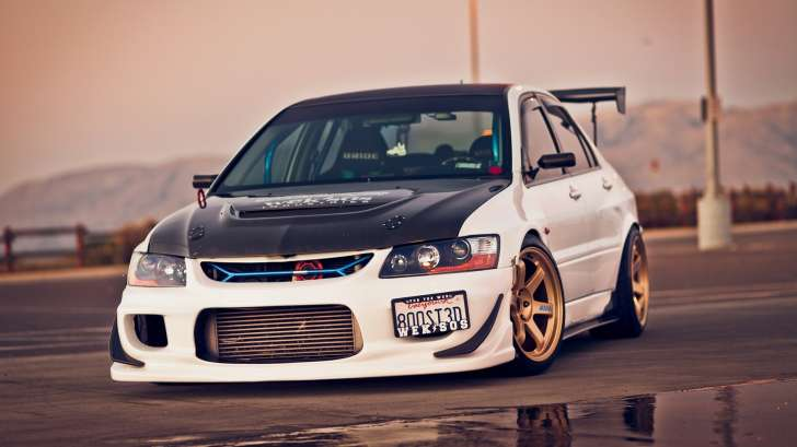 mitsubishi-lancer-evolution-ix-car-wheels-tuning-wallpaper-53cdc5a16e7f2